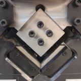 1010 máquina de estaca de perfuração da marcação do aço 2 novos do ângulo