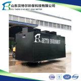 М3/час 0.5-50подземных типа муниципальных очистных оборудования