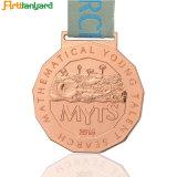 Suovenir를 위한 승진 공장 가격 메달