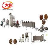 애완견 음식 제조 압출기 기계