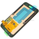 携帯電話のSamsungギャラクシーJ120 LCDタッチ画面のために卸し売り