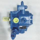 De Hydraulische Pomp van Rexroth PV7-17/16-20reo1mco-16 van de Afzet van de fabriek