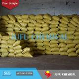 CAS 8061-52-7 de Lignine van het Calcium voor de Modder van de Boring van de Oliebron