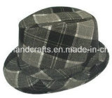 Signore Fashion Bucket Hat con String Wholesale