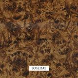 1mwidth Hydrographicsの印刷はItmesおよび車の屋外の部品Bds22244のための木パターンを撮影する