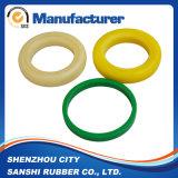 Anéis-O solares da gaxeta do silicone do calefator de água da resistência de Weaterh