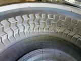 23X8.50-12 27X8.50-15 industrielle Reifen-Form, die Gummireifen-Form legt