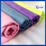 Chinesisches Herstellersuzhou-Veloursleder Microfiber Tuch