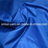 Tissu à rideaux en nylon imperméable et tissé à usage professionnel pour Jarcket / Chaise de plage