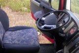 安いダンプトラックのShacmanのダンプトラック6X4の価格