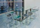 De aangemaakte Bovenkant van de Lijst van de Zaal van de Vergadering van het Glas met AS/NZS2208: 1996, BS6206, En12150- Certificaat