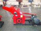 ISO9001: Precio de piedra de la trituradora de carbón del equipo de la trituradora de martillo 2008