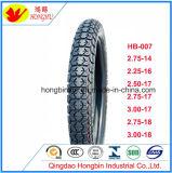 درّاجة ناريّة إطار العجلة 2.75-17