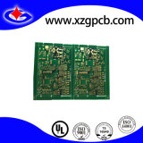 Carte de circuit PCB multicouche pour téléphone mobile