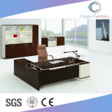 Modern Office Furniture Office Desk Manager Counts (CAS-MD18A05)