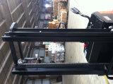 공장 1.6ton 건전지 쌓아올리는 기계