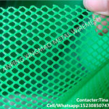 Chine Factory HDPE Protection contre les herbes Mesh Mesh en plastique (XM-032)