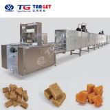 La Chine le fournisseur de sucre brun du dépôt de la ligne