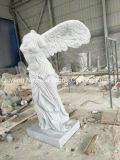 Резьба из камня мрамора статую для сада украшения
