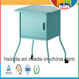 Ral color RAL 5018 Azul Turquesa Powder Coating