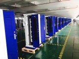 Kewang 120kw Fußboden-Typ Wechselstrom-aufladenstapel