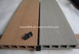 Le WPC Deck écologique pour l'extérieur des revêtements de sol