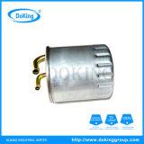 Haute performance et de Bon Prix Wk820-1 du filtre à carburant pour Mann