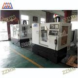 Centrum van de Machine van het Malen van Taiwan het Configuratie Gevorderde CNC