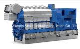 Combustibile di Wartsila 26 che salva motore diesel marino da vendere