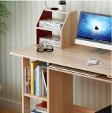 رخيصة بسيطة خشبيّة حاسوب مكتب