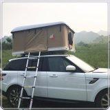 عربة سقف أعلى [تنت&160]; يستعصي قشرة قذيفة سقف خيمة لأنّ عمليّة بيع