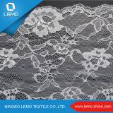 Шнурок ткани тканья высокого качества эластичный