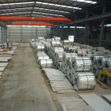 En acier inoxydable 304 en Chine Le fournisseur de la bobine