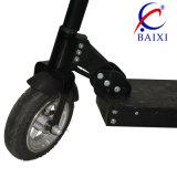 Vespa eléctrica para los adultos con la rueda grande (BX-DD001)