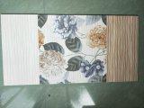 Più nuove mattonelle di ceramica lustrate della parete per la stanza da bagno e la cucina
