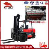 CPC30/Cpcd30 Best Sell Forklift