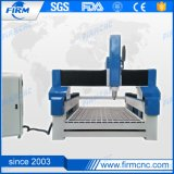 Alta calidad de Router CNC máquina de grabado de piedra
