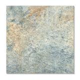 Azulejo rústico de /Wall del suelo del diseño popular de 800*800