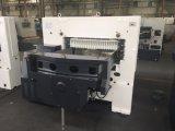 Cortadora de papel hidráulica (78E)