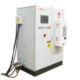 De Oven van de Thermische behandeling van het metaal met het Systeem van de Controle van de Temperatuur