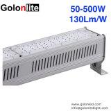 에너지 절약 높은 루멘 세륨 RoHS 200W LED 산업 높은 만 빛