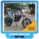 Mini motociclo