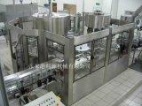 Máquina de rellenar pura en botella automática del agua mineral del precio de fábrica