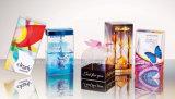 중국 제조자 주문 명확한 패킹 PP 애완 동물 PVC 플라스틱 선물 상자