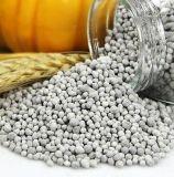 입자식 비료 3배 과인산 (P2O5: 46%)