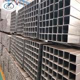 La pipe en acier de Gi a ridé le meilleur prix galvanisé galvanisé de pipe de fer de service après-vente de pipe en acier