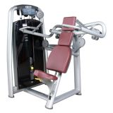 Vendita calda! ! ! Tz-6012 spalla Press/Gym Equipment/Fitness