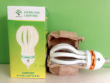 Cer RoHS 105W 5u Energie-Einsparung Lamp Light CFL