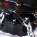 ヒューゴの高品質HSVnの手動起重機のチェーンブロック