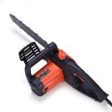 Para Venda 18V corrente de corte de madeira de qualidade superior da Serra Serra de corrente da bateria nova Serra de corrente eléctrica